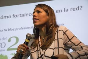 Formación Empresarial - Juanita Acevedo
