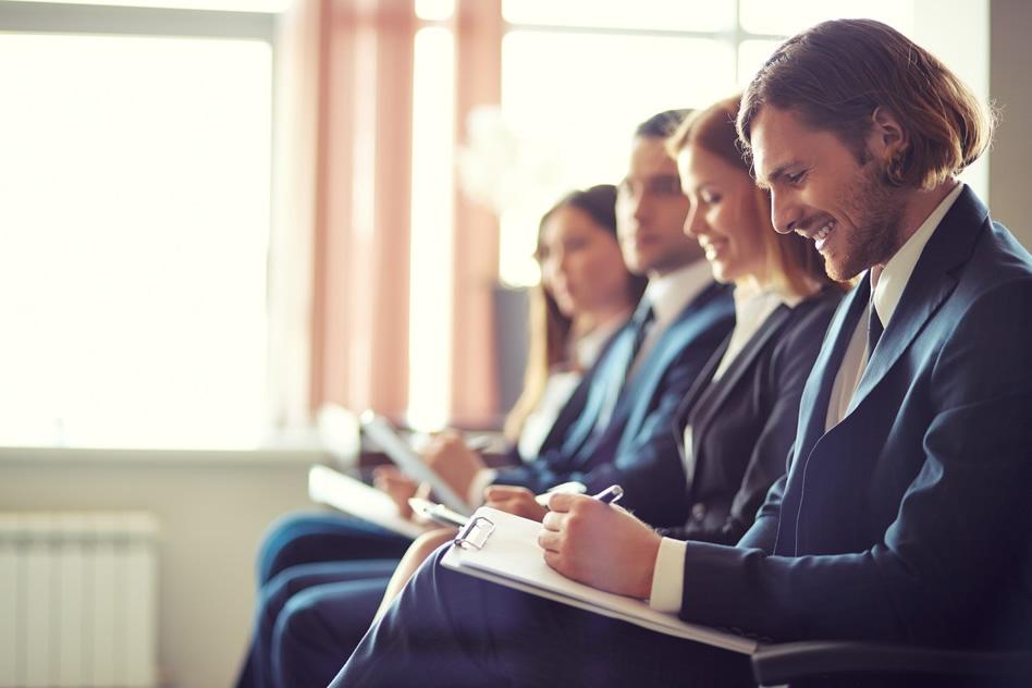 Formación Empresarial - Coaching para la Acción