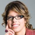Juanita Acevedo - Contacto