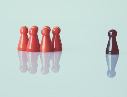 Tendencias y Recomendaciones sobre Marca Personal para 2020