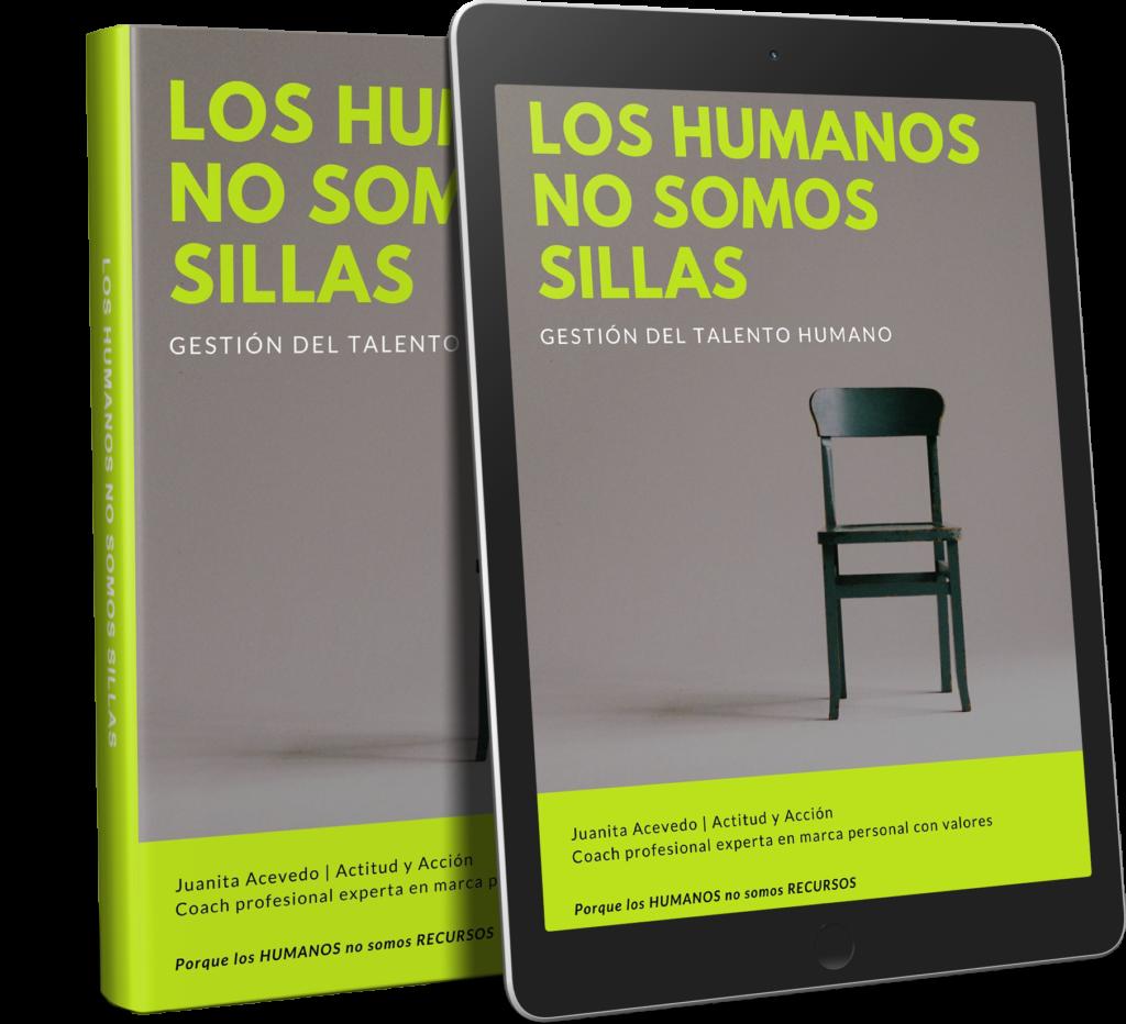 ebook-los-humanos-no-somos-sillas