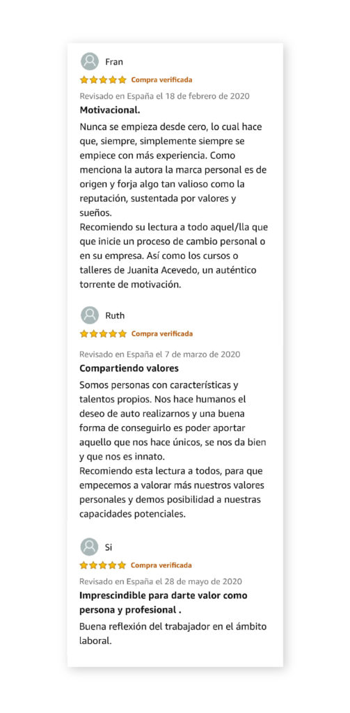 opiniones-amazon-ebook