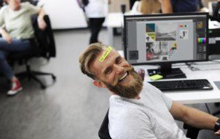 Marca Personal y Employer Branding