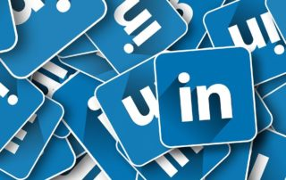 El valor de linkedin
